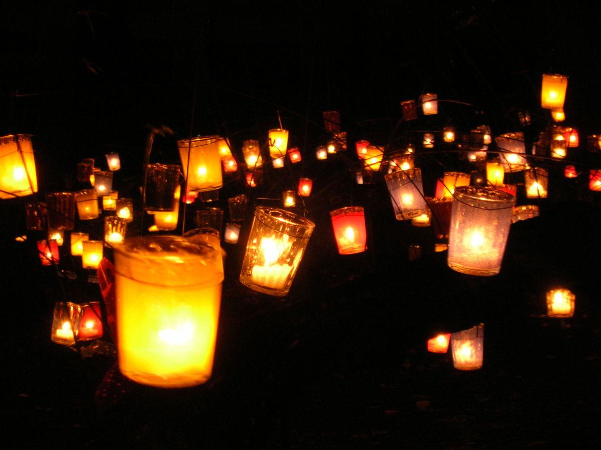 Multicolour-candles-2