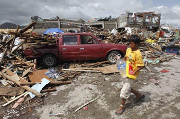 Philippines-Typhoon-Source-Thomson-Reuters-Foundation
