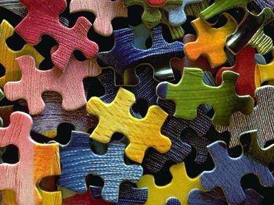 114588_02Jul12_puzzle