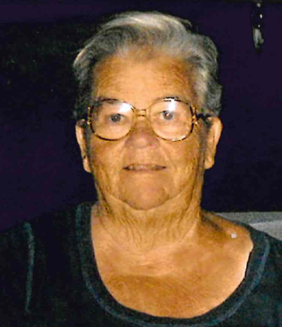 Jean D.