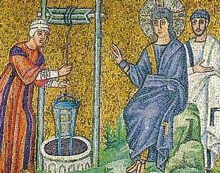 Ravenna65 samaritan woman