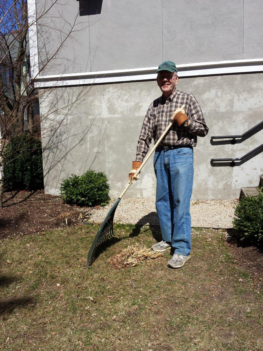 WCUC-Cleanup-12-Apr-2014-006 (2)