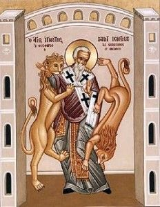 Ignatius_of_Antioch_2