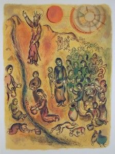 Chagall_Exodus_Moses_Rock_Water_2013_edited-2