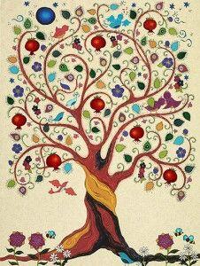 TreeOfLifeLargeVer
