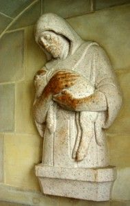 good-shepherd-chapel2sm