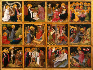 12-scenes-from-life-of-Christ-Cologne-crop