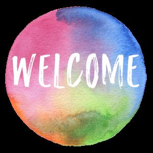 welcomecircle